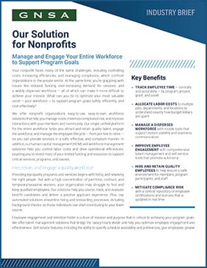 solutions-for-nonprofits-cover