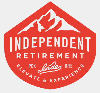 Independent_Retirement