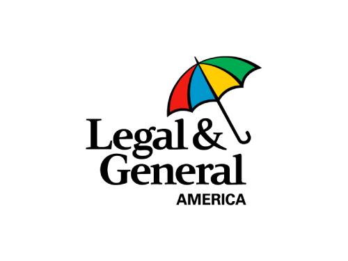 Legal Genreal