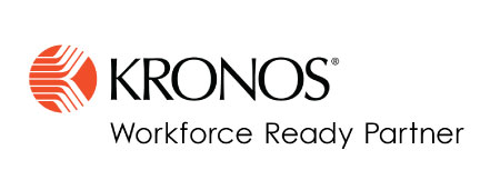 Kronos Oregon Partner