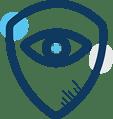 Oregon Group Vision Insurance Icon