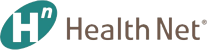 Oregon Health Net Partner Logo