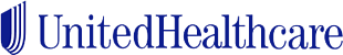 Oregon United Healthcare Partner Logo