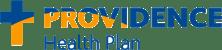 providence-logo-trimmed