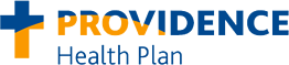 Oregon Providence Health Logo