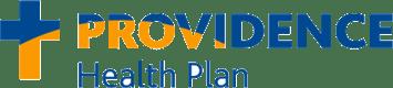Oregon Providence Health Logo