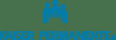 Oregon Kaiser Permanente Logo