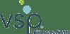 VSP Group Vision Insurance Plans