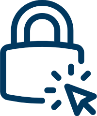 gnsa-lock