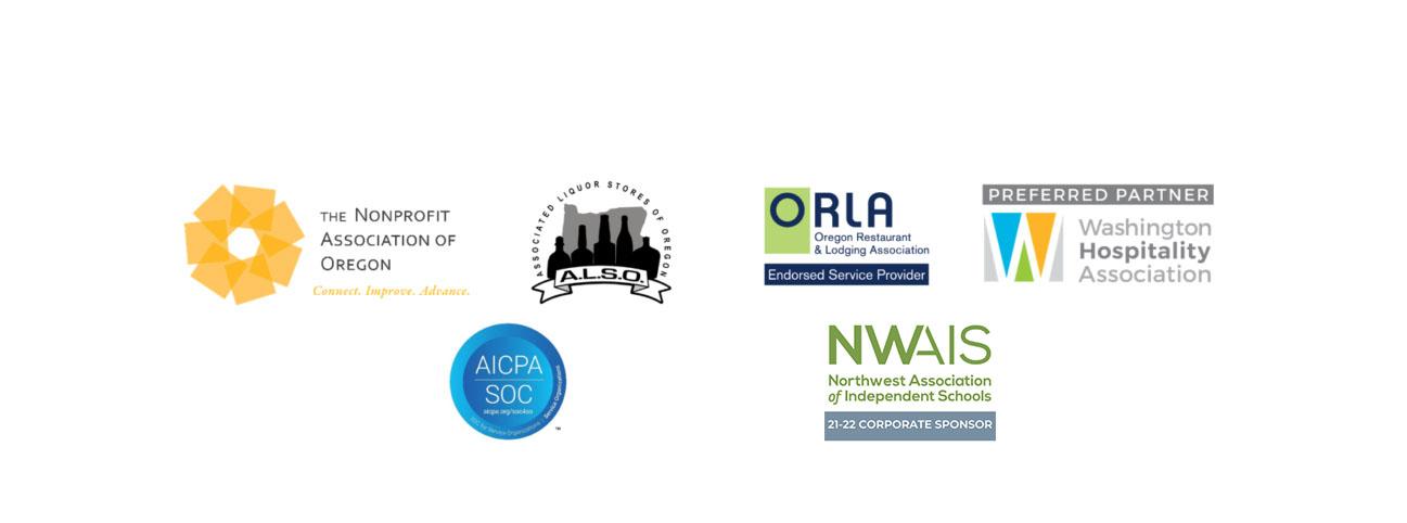 Oregon Associations and Memberships