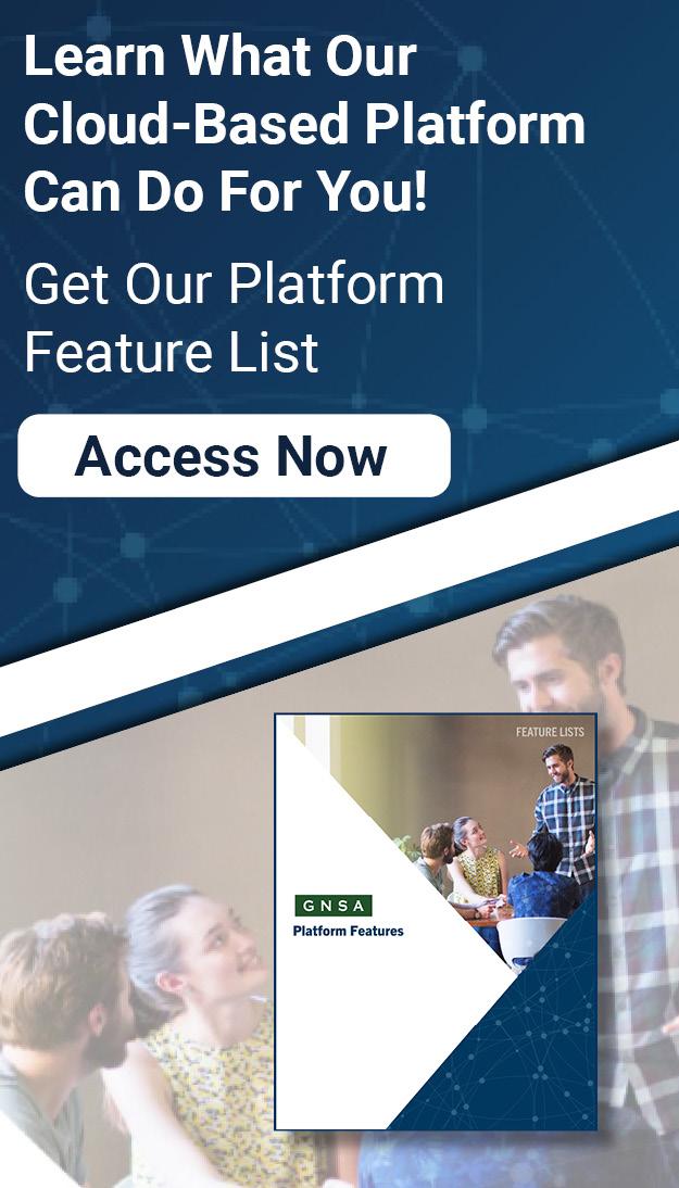 Platform Feature List CTA vertical-1